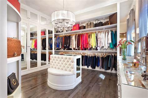 big closet top shelf big closet deaft west arch