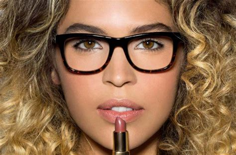 bobbi brown long island opticians