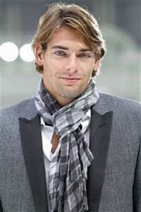 17 Best images about Camille Lacourt & Jazz on Pinterest | Mariage, London and French