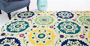 Teppich Reinigen Vanish : teppich selber reinigen mit teppich gelb comite ~ A.2002-acura-tl-radio.info Haus und Dekorationen