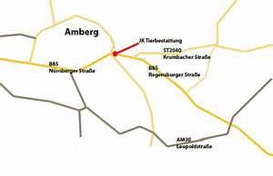 Kürzeste Route Berechnen : tierbestattungen amberg oberpfalz tierbestatter ~ Themetempest.com Abrechnung