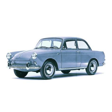 car maintenance manuals 2004 lexus gs regenerative braking volkswagen vw notchback ev conversion kit ac motor regen braking type 3 1961 1973 ev west