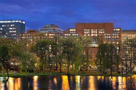 seasons hotel boston ma hotel reviews tripadvisor