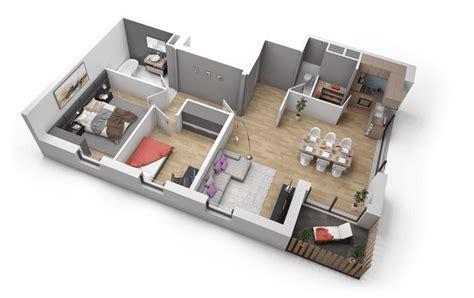 maison a vendre 5 chambres plan appartement 3 pièces domaine de la tour fleury 57420