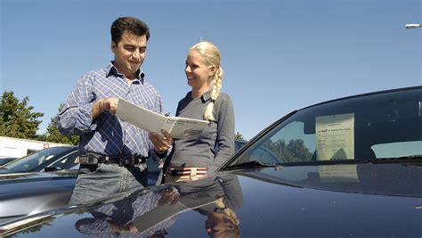 autokauf im autokauf im niemals per vorkasse zahlen n tv de
