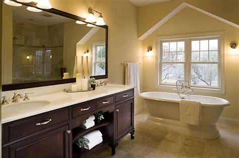 Bathroom Remodel Ideas  Bay Easy Construction