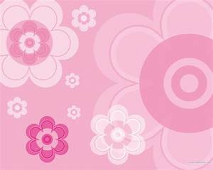 Brown And Pink Backgrounds Cute | wallpaper 7: Pink HD ...