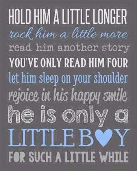 grow    fast mums place baby quotes