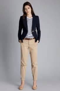 Best 25+ Khaki pants outfit ideas on Pinterest