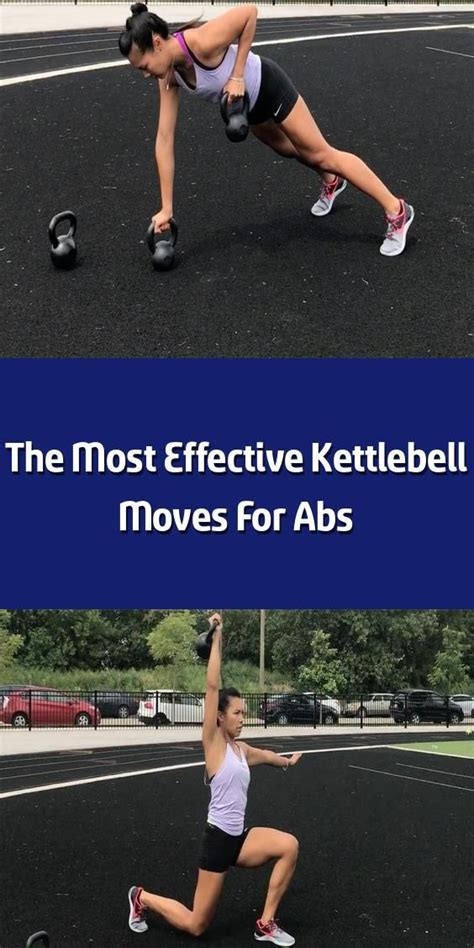 think rank abs kettlebell crunches moves way most only kedicik nemlirentacar