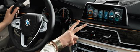 How To Adjust Seat Controls In Your Bmw