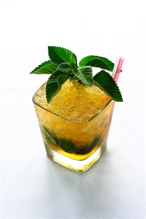 mint julep punch recipe top 20 ideas about wine spirits on pinterest madeira irish and raspberry sangria