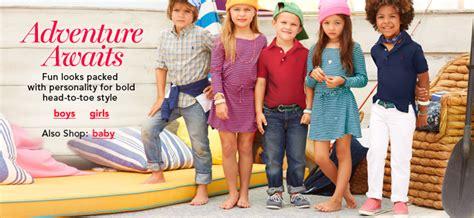 Ralph Lauren Kids Clothes Girl Gloss