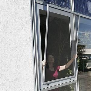Fliegenschutzgitter Für Fenster : insektenschutz spannrahmen f r fenster nachr stbar ~ Eleganceandgraceweddings.com Haus und Dekorationen