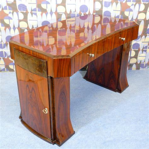 bureau palissandre bureau déco chaises déco fauteuils deco