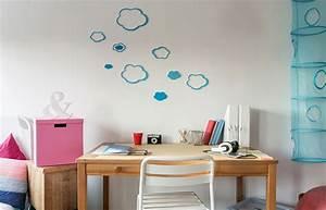 Wann Kinderzimmer Einrichten : das tedox blog renovieren dekorieren einrichten ~ Indierocktalk.com Haus und Dekorationen