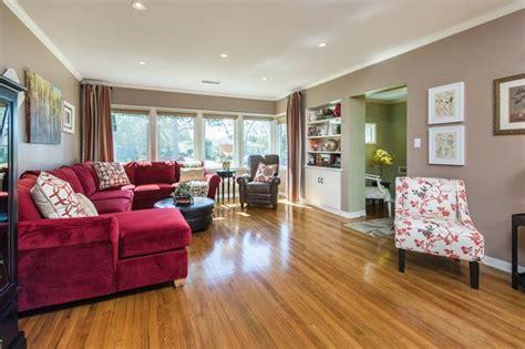 room color valspar free wheeling master bedroom living room styles room living room