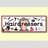 Hairdressers Ro...