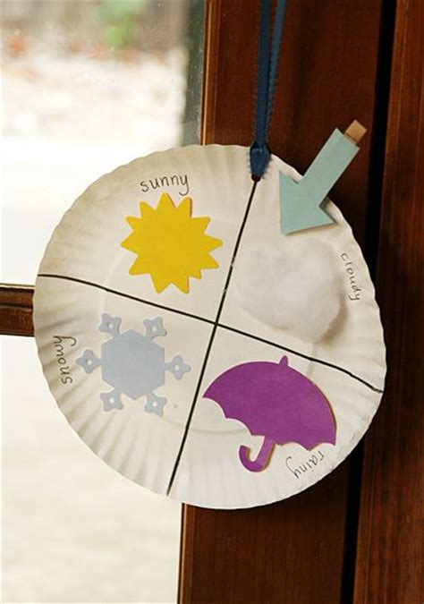 25 best ideas about weather crafts preschool on 389   d7659c9619d6af263a1abb5805b326a0