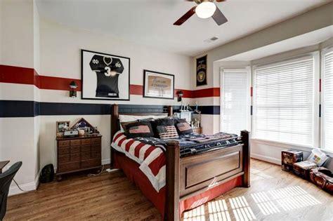 top boys room paint colors bedroom decor