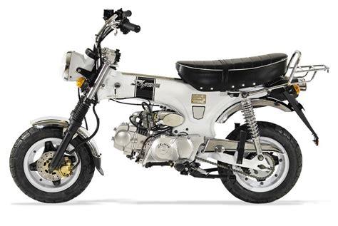 magasin moto 50cc dax skyteam 50cc pas cher