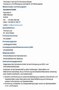 Inverse Online Berechnen : impressum mathe l sung bei ~ Themetempest.com Abrechnung