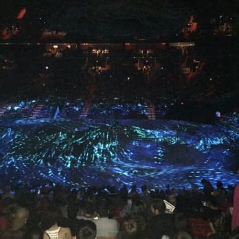 american airlines arena phone number americanairlines arena check availability 746 photos