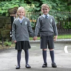 120 best images about School Uniform on Pinterest | Prep ...