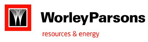 WorleyParsons – Logos Download
