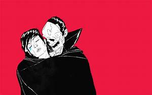Queens Of The Stone Age Wallpapers HD Download