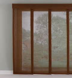 blinds shades wide window solutions bali blinds