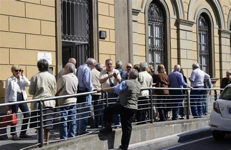 Ufficio Catasto Bergamo Costruzioni E Ristrutturazioni Carta Addio Il Catasto Ora