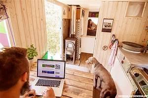 Wohnmobil Innenausbau Holz : wohnmobil selber ausbauen der fertige innenraum ~ Jslefanu.com Haus und Dekorationen