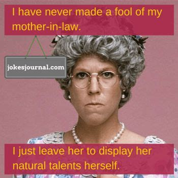Mother In Law Meme - 104 best narcissistic mother in law images on pinterest jokes quotes jokes and adult humor