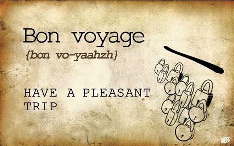 Basic French Words | Basic french words, French words, Words