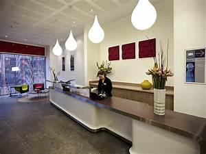 location d39appartement vacances a bruxelles adagio apart With location appartement meuble bruxelles