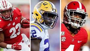 2020 football rookie dynasty rankings sportsraid