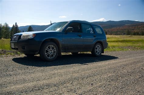 subaru forester rally wheels 80 daily 20 rally tire wheel debate subaru forester