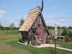 gartenhaus design modernes gartenhaus holz orznge