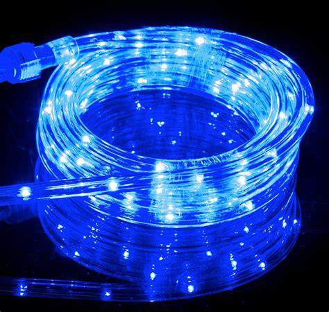 amazon lights led product details