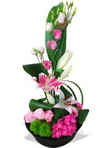 fleurs de mariage fleurs mariage folie douce mariage fiançailles carinefleurs fr