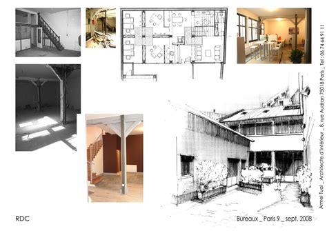 formation cuisine perpignan formation decorateur interieur a distance 28 images