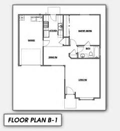 master bedroom floor plans gallery for gt luxury master suite floor plans