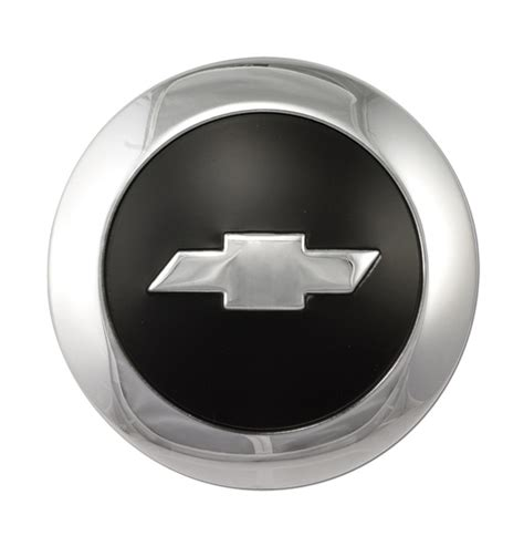 Horn Chevrolet by Horn Button Chevrolet Classic Chevy Truck Parts