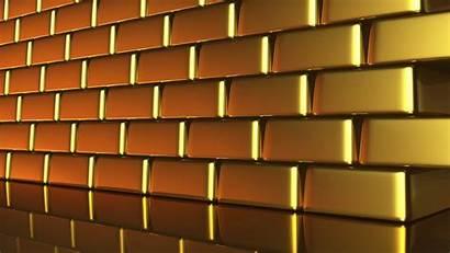 Gold Desktop Wallpapers Definition Resolution Pixelstalk Oneil