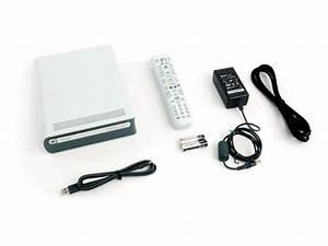 Amazon 2199 Xbox 360 HD DVD Player Brand New Sealed