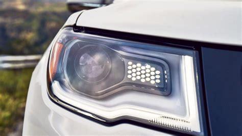 jeep compass specs release date price engine interior