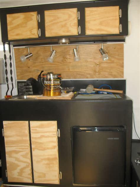 backsplash kitchen tiles new kitchen backsplash cabinets fiberglass rv 1433
