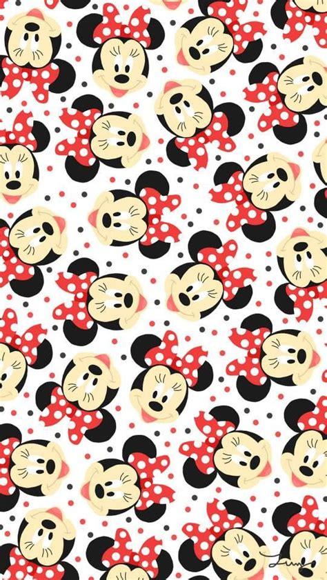 imagenes para background de minnie mouse m 225 s de 10 ideas fant 225 sticas sobre fondo minnie en