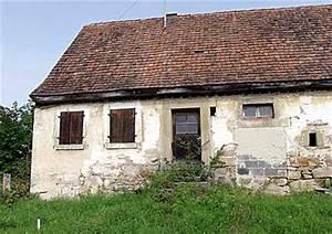 Altes Haus In Portugal Kaufen : jagsttalradweg rundtour zur romantischen stra e altes ~ Lizthompson.info Haus und Dekorationen